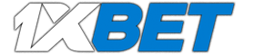 1xbet-lv.net